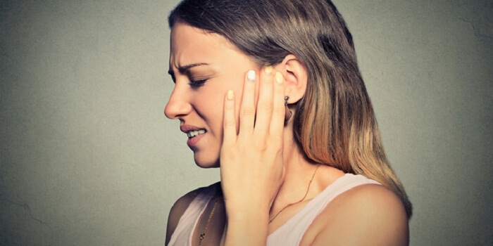 Effective Natural Treatments For Tinnitus