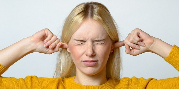 Effective Tinnitus Treatment