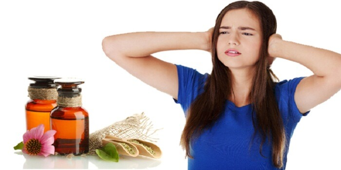 Medical And Homeopathic Treatments For Tinnitus!