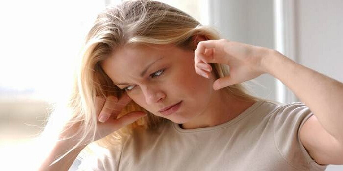 Natural And Effective Treatments For Tinnitus